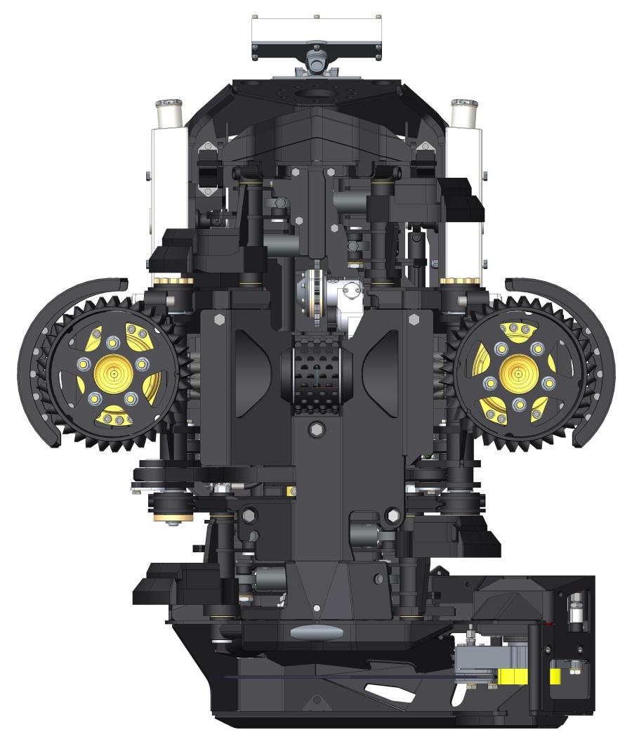 AFM 45 3d 2